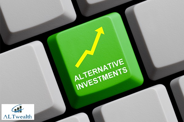 What is an Alternative Investment Fund (AIF)?